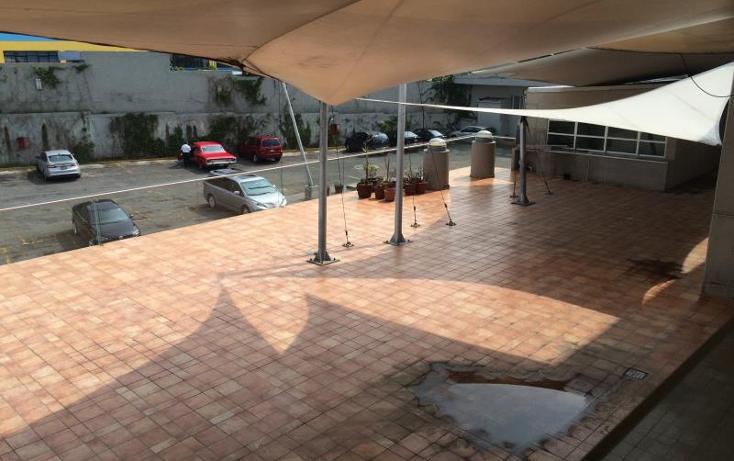 Foto de edificio en renta en avenida lomas verdes 0, santiago occipaco, naucalpan de ju?rez, m?xico, 1623228 No. 20