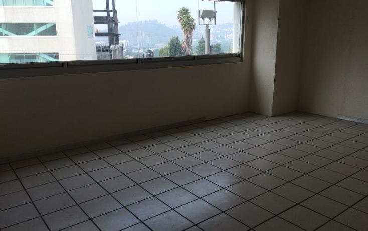 Foto de edificio en renta en avenida lomas verdes 0, santiago occipaco, naucalpan de ju?rez, m?xico, 1623228 No. 26