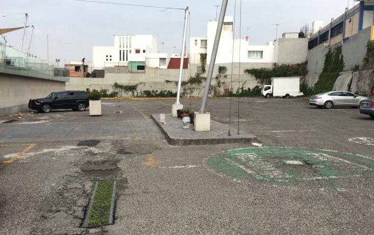 Foto de edificio en renta en avenida lomas verdes 0, santiago occipaco, naucalpan de ju?rez, m?xico, 1623228 No. 45