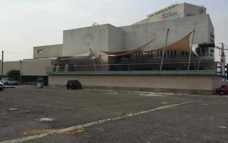 Foto de edificio en renta en avenida lomas verdes 0, santiago occipaco, naucalpan de ju?rez, m?xico, 1623228 No. 47