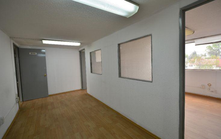 Foto de oficina en renta en avenida lomas verdes 480, lomas verdes 1a sección, naucalpan de juárez, estado de méxico, 1721502 no 01