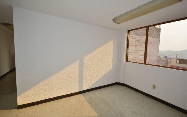 Foto de oficina en renta en avenida lomas verdes 480, lomas verdes 1a sección, naucalpan de juárez, estado de méxico, 1721502 no 06