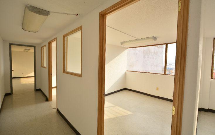 Foto de oficina en renta en avenida lomas verdes 480, lomas verdes 1a sección, naucalpan de juárez, estado de méxico, 1721502 no 08