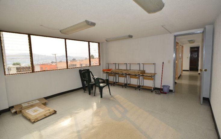 Foto de oficina en renta en avenida lomas verdes 480, lomas verdes 1a sección, naucalpan de juárez, estado de méxico, 1721502 no 10