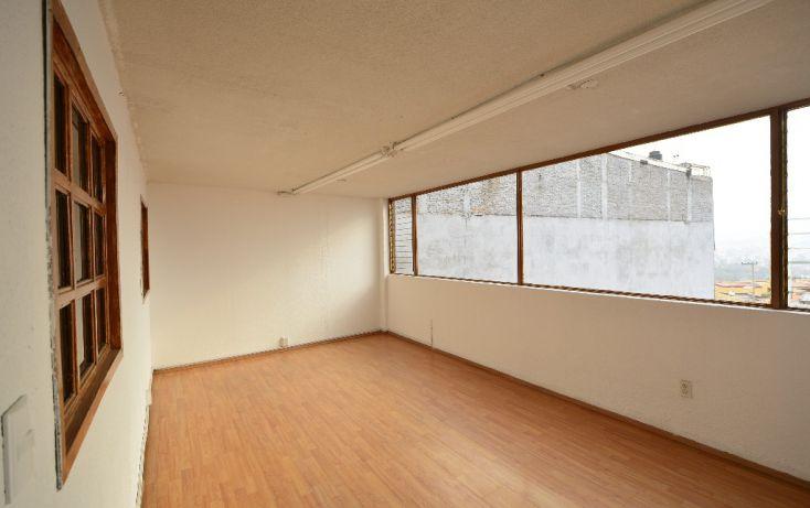 Foto de oficina en renta en avenida lomas verdes 480, lomas verdes 1a sección, naucalpan de juárez, estado de méxico, 1721502 no 12