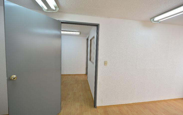 Foto de oficina en renta en avenida lomas verdes 480, lomas verdes 1a sección, naucalpan de juárez, estado de méxico, 1721502 no 15