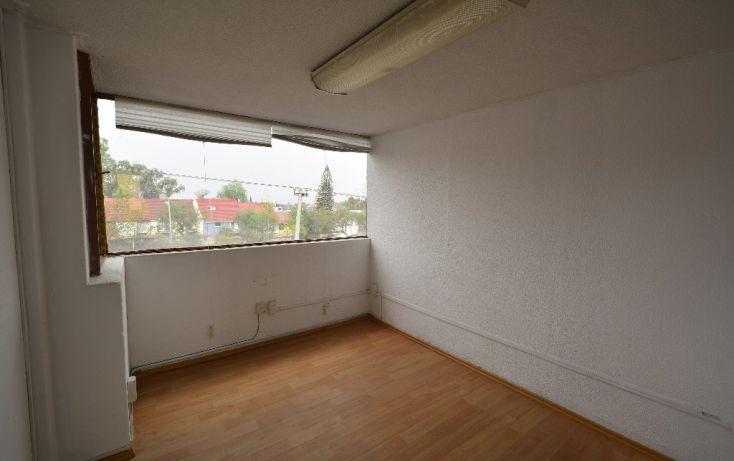 Foto de oficina en renta en avenida lomas verdes 480, lomas verdes 1a sección, naucalpan de juárez, estado de méxico, 1721502 no 16