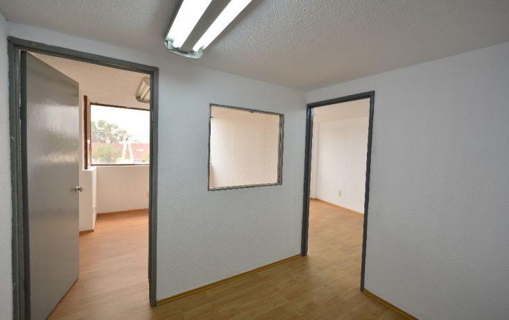 Foto de oficina en renta en avenida lomas verdes 480, lomas verdes 1a sección, naucalpan de juárez, estado de méxico, 1721502 no 17