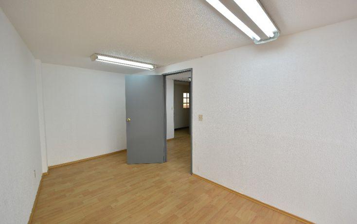 Foto de oficina en renta en avenida lomas verdes 480, lomas verdes 1a sección, naucalpan de juárez, estado de méxico, 1721502 no 18