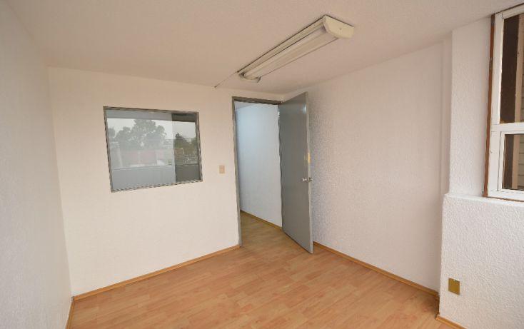 Foto de oficina en renta en avenida lomas verdes 480, lomas verdes 1a sección, naucalpan de juárez, estado de méxico, 1721502 no 19