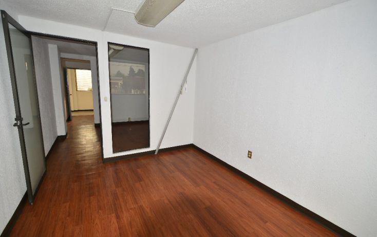 Foto de oficina en renta en avenida lomas verdes 480, lomas verdes 1a sección, naucalpan de juárez, estado de méxico, 1721502 no 20