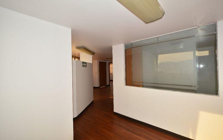 Foto de oficina en renta en avenida lomas verdes 480, lomas verdes 1a sección, naucalpan de juárez, estado de méxico, 1721502 no 23