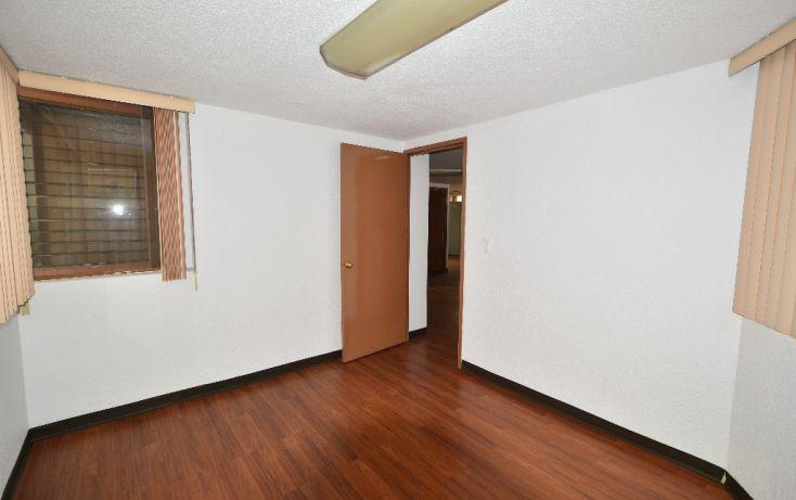 Foto de oficina en renta en avenida lomas verdes 480, lomas verdes 1a sección, naucalpan de juárez, estado de méxico, 1721502 no 24