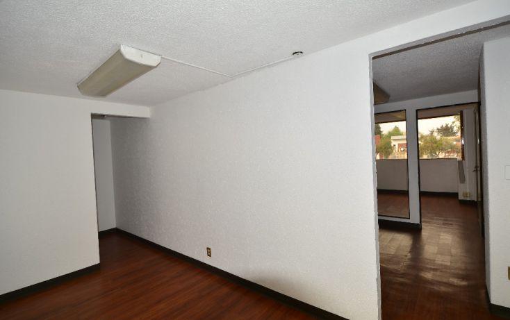 Foto de oficina en renta en avenida lomas verdes 480, lomas verdes 1a sección, naucalpan de juárez, estado de méxico, 1721502 no 25