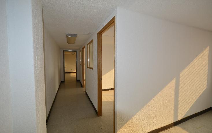 Foto de oficina en renta en avenida lomas verdes 480 , lomas verdes (conjunto lomas verdes), naucalpan de juárez, méxico, 1721502 No. 04