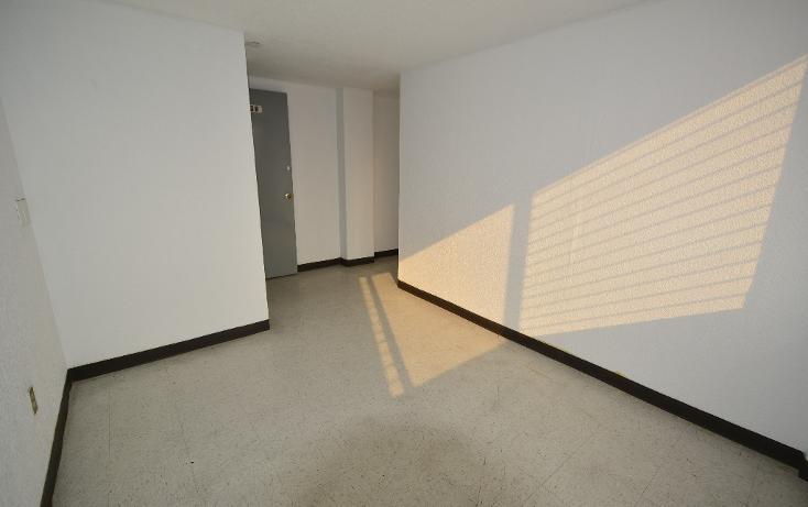 Foto de oficina en renta en avenida lomas verdes 480 , lomas verdes (conjunto lomas verdes), naucalpan de juárez, méxico, 1721502 No. 05