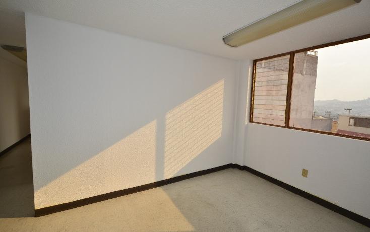 Foto de oficina en renta en avenida lomas verdes 480 , lomas verdes (conjunto lomas verdes), naucalpan de juárez, méxico, 1721502 No. 06