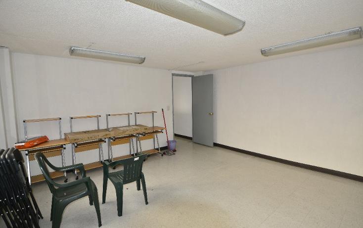 Foto de oficina en renta en avenida lomas verdes 480 , lomas verdes (conjunto lomas verdes), naucalpan de juárez, méxico, 1721502 No. 11