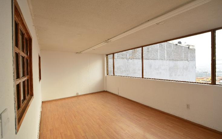 Foto de oficina en renta en avenida lomas verdes 480 , lomas verdes (conjunto lomas verdes), naucalpan de juárez, méxico, 1721502 No. 12