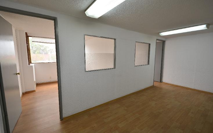 Foto de oficina en renta en avenida lomas verdes 480 , lomas verdes (conjunto lomas verdes), naucalpan de juárez, méxico, 1721502 No. 14