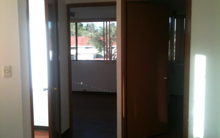 Foto de oficina en renta en avenida lomas verdes 480, los álamos, naucalpan de juárez, estado de méxico, 1711812 no 03