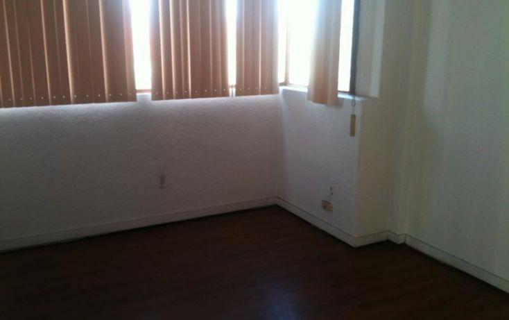 Foto de oficina en renta en avenida lomas verdes 480, los álamos, naucalpan de juárez, estado de méxico, 1711812 no 06