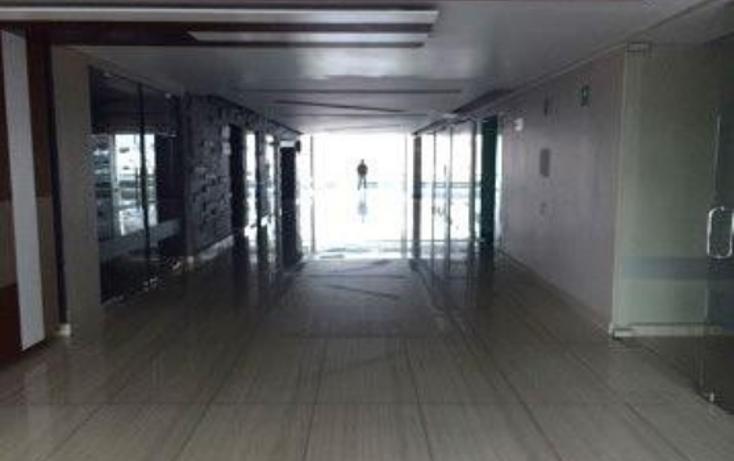 Foto de edificio en renta en avenida lomas verdes , santiago occipaco, naucalpan de juárez, méxico, 3430654 No. 02