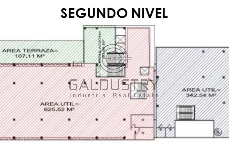 Foto de edificio en renta en avenida lomas verdes , santiago occipaco, naucalpan de juárez, méxico, 3430654 No. 12