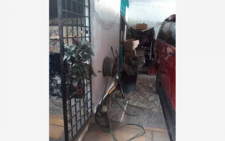 Foto de casa en venta en avenida lopes de legazpi 891, zona industrial, guadalajara, jalisco, 1671098 no 03