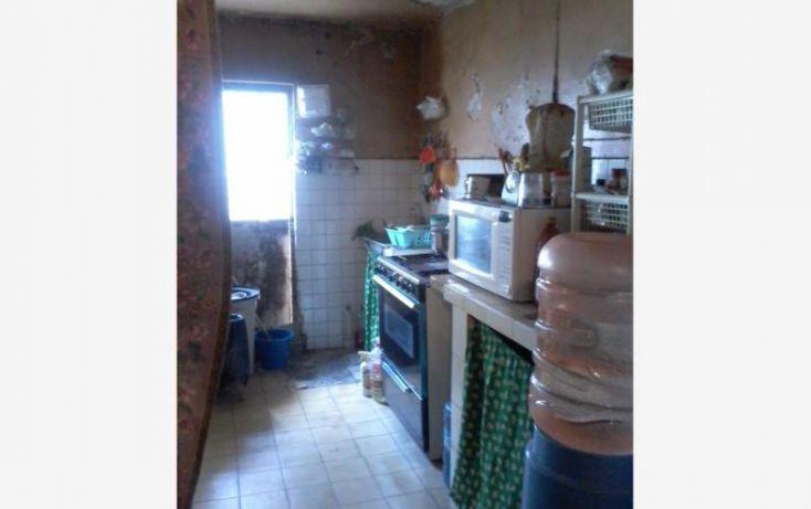 Foto de casa en venta en avenida lopes de legazpi 891, zona industrial, guadalajara, jalisco, 1671098 no 05