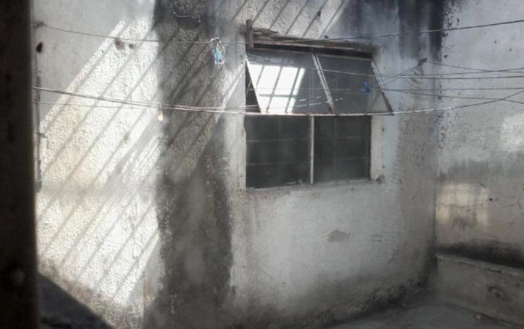 Foto de casa en venta en avenida lopes de legazpi 891, zona industrial, guadalajara, jalisco, 1671098 no 08