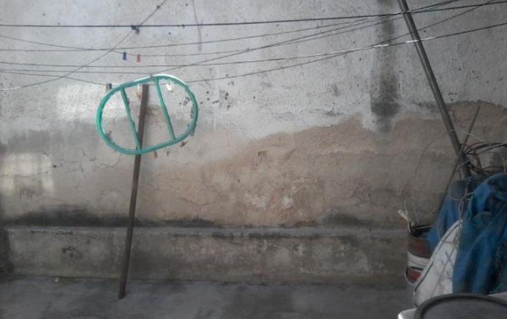 Foto de casa en venta en avenida lopes de legazpi 891, zona industrial, guadalajara, jalisco, 1671098 no 10