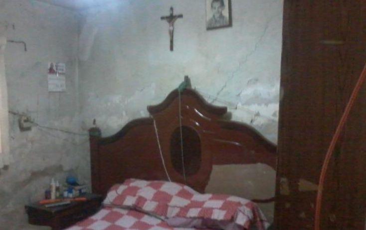 Foto de casa en venta en avenida lopes de legazpi 891, zona industrial, guadalajara, jalisco, 1671098 no 11
