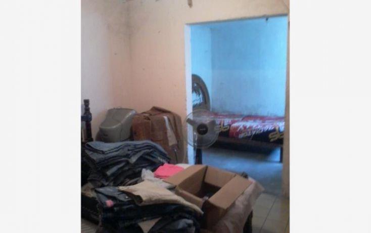 Foto de casa en venta en avenida lopes de legazpi 891, zona industrial, guadalajara, jalisco, 1671098 no 12