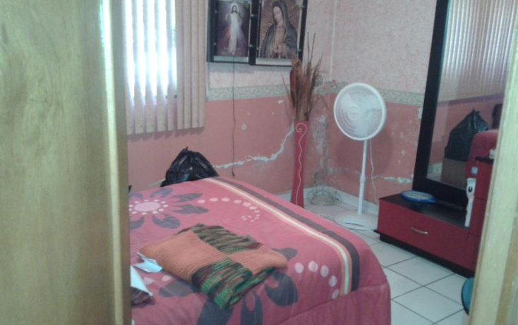Foto de casa en venta en avenida l?pez de legaspi 1317, 18 de marzo, guadalajara, jalisco, 1903992 No. 03