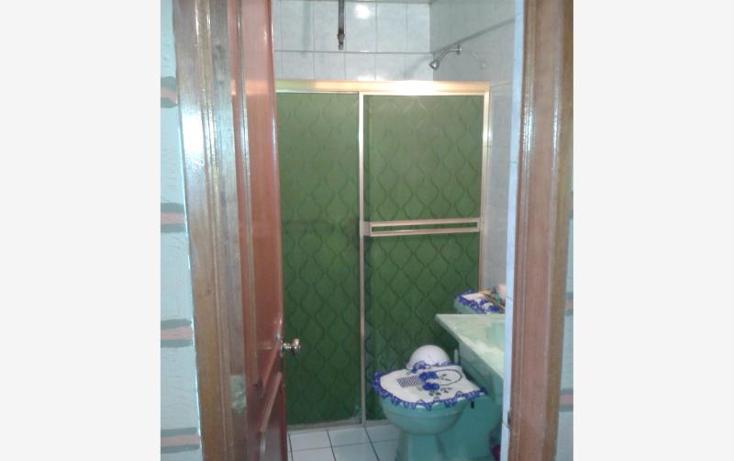 Foto de casa en venta en avenida lópez de legaspi 1317, 18 de marzo, guadalajara, jalisco, 1903992 No. 05