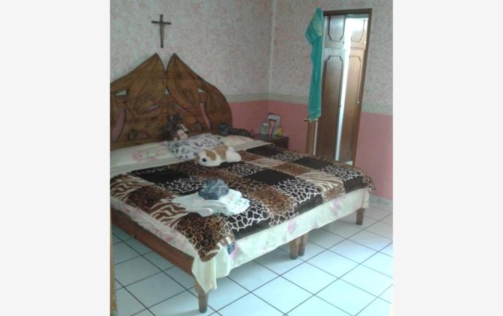 Foto de casa en venta en avenida l?pez de legaspi 1317, 18 de marzo, guadalajara, jalisco, 1903992 No. 06