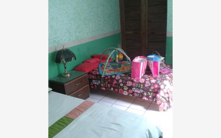 Foto de casa en venta en avenida l?pez de legaspi 1317, 18 de marzo, guadalajara, jalisco, 1903992 No. 10