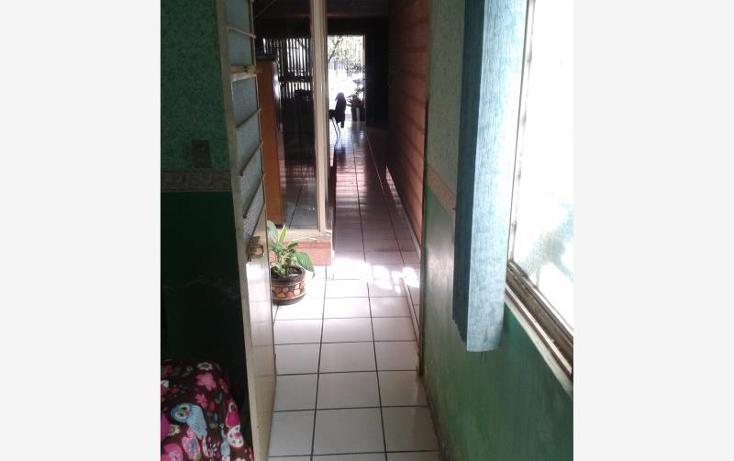 Foto de casa en venta en avenida l?pez de legaspi 1317, 18 de marzo, guadalajara, jalisco, 1903992 No. 11