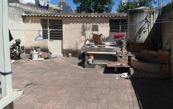 Foto de casa en venta en avenida lópez de legaspi 1317, 18 de marzo, guadalajara, jalisco, 1903992 No. 13