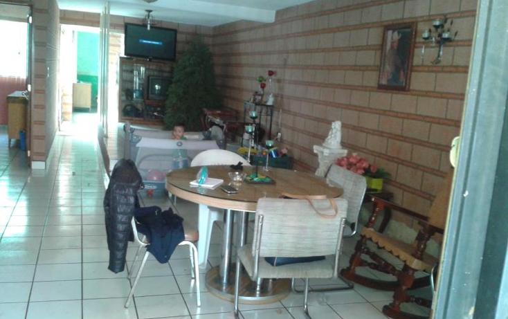 Foto de casa en venta en avenida l?pez de legaspi 1317, 18 de marzo, guadalajara, jalisco, 1903992 No. 15