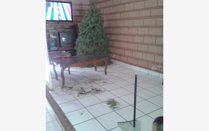 Foto de casa en venta en avenida lópez de legaspi 1317, 18 de marzo, guadalajara, jalisco, 2702387 No. 09