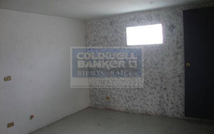 Foto de oficina en renta en avenida lopez mateos 1, santiago occipaco, naucalpan de juárez, estado de méxico, 701007 no 04
