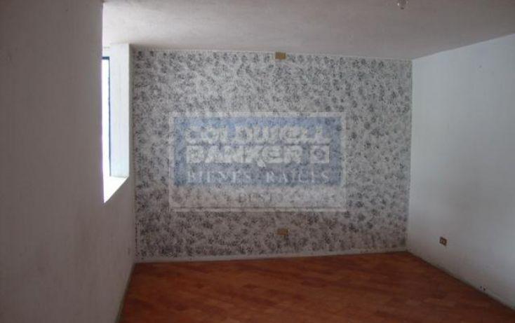Foto de oficina en renta en avenida lopez mateos 1, santiago occipaco, naucalpan de juárez, estado de méxico, 701007 no 05