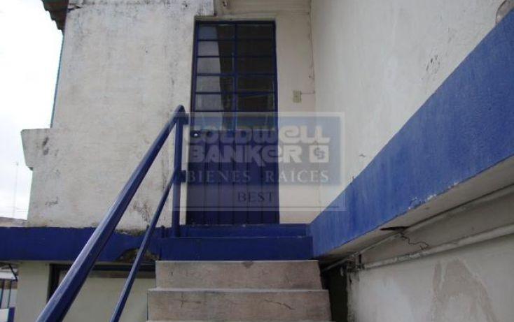 Foto de oficina en renta en avenida lopez mateos 1, santiago occipaco, naucalpan de juárez, estado de méxico, 701007 no 06