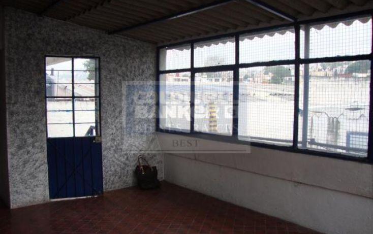 Foto de oficina en renta en avenida lopez mateos 1, santiago occipaco, naucalpan de juárez, estado de méxico, 701007 no 07