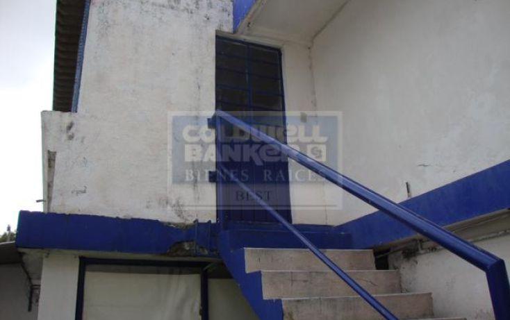 Foto de oficina en renta en avenida lopez mateos 1, santiago occipaco, naucalpan de juárez, estado de méxico, 701007 no 08