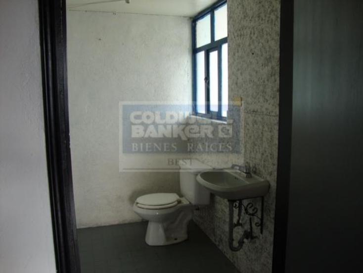Foto de oficina en renta en  1, santiago occipaco, naucalpan de juárez, méxico, 701007 No. 03