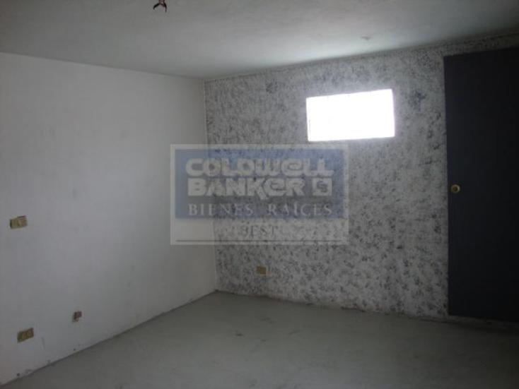 Foto de oficina en renta en  1, santiago occipaco, naucalpan de juárez, méxico, 701007 No. 04