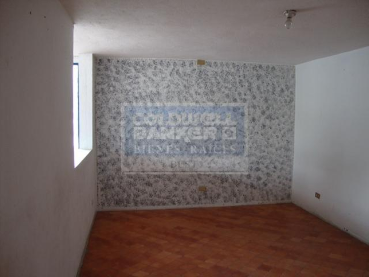 Foto de oficina en renta en  1, santiago occipaco, naucalpan de juárez, méxico, 701007 No. 05